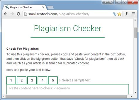 Free Check Plagiarism Essays by Essay Exles For Toefl Registration College