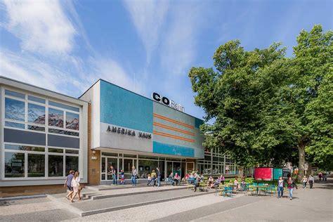 Haus Berlin by Visit C O Berlin