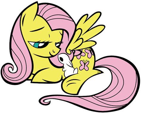 my pony clipart my pony friendship is magic clip clip