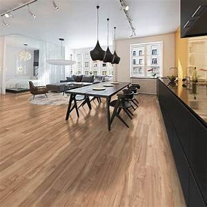 Sichtestrich Kosten M2 : oferta en pisos laminados m2 somos distribuidores en mercado libre ~ Frokenaadalensverden.com Haus und Dekorationen