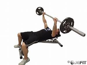Leverage Incline Chest Press - Exercise Database | Jefit ...