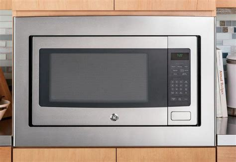 microwave oven buyers guide april