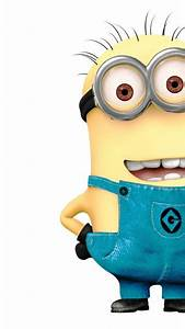 Despicable Me 2 Minion HD Wallpapers IHD Wallpapers ...