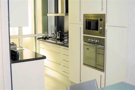 muebles de cocina  medida carindeco
