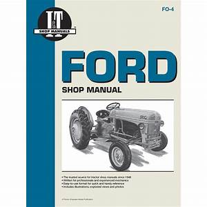 1115-2235  New Holland Shop Manual 32 Pages
