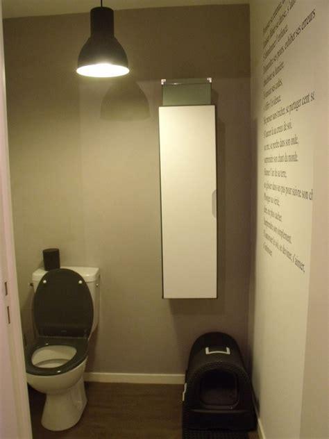decoration des toilettes design une maison de toilette design pour mon chat 171 rennes des bons plans tous les bons plans 224