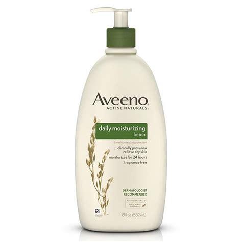 cost of oatmeal amazon com aveeno daily moisturizing lotion 18 oz
