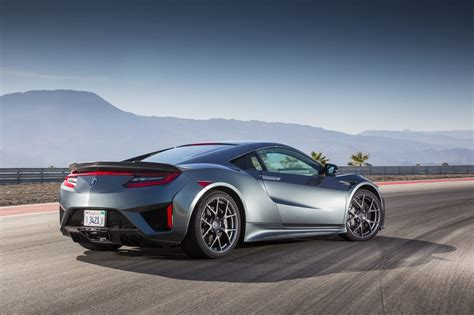 Acura Nsx Iphone Wallpaper by 2018 Acura Nsx Wallpapers 183 Wallpapertag