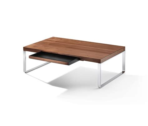 Arizona Coffee Table  Coffee Tables From Die Collection