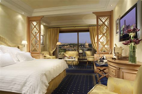 best hotels in italy the 12 best hotel room views in the world elite traveler
