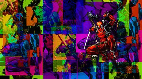 deadpool backgrounds   pixelstalknet
