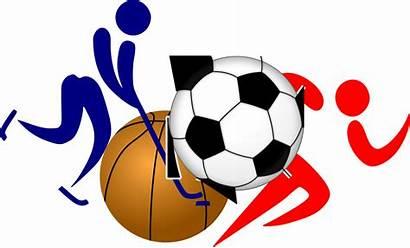 Wikipedia Sports