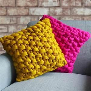Coussin Jaune Ikea : 1001 id es de d cors avec couleur moutarde des conseils ~ Preciouscoupons.com Idées de Décoration