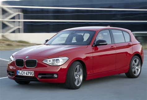 Bmw 116i '2014  Auto From Dubai  Buy Or Order Cars From