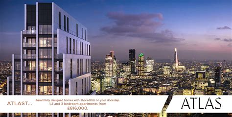atlas sheds the atlas building new homes development by rocket investments