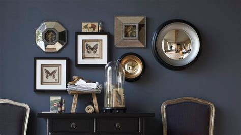 get the look les cabinets de curiosit 233 s frenchy fancy