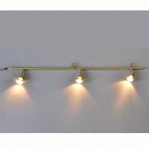 Wandlampe Ohne Kabel : deckenlampe wandlampe messing kabel mit stecker ~ A.2002-acura-tl-radio.info Haus und Dekorationen
