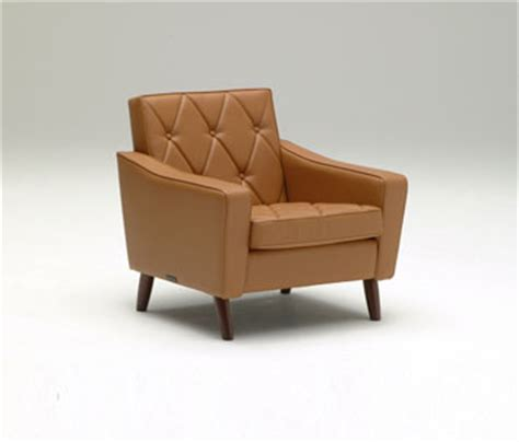 Furniture Upholstery Ta Fl by Fler Furniture Reupholstery
