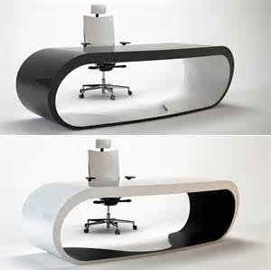schreibtische design designer schreibrisch vom büromöbel hersteller babini freshouse