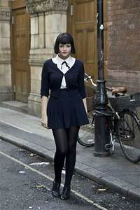 London Special Tagesanbeter Keira DIF Dit Is Fashion