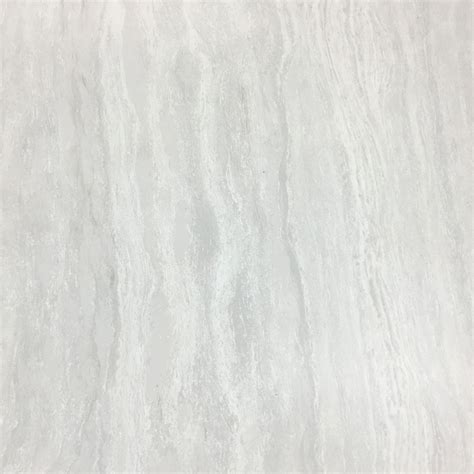 only 22 m2 light grey honed porcelain tile