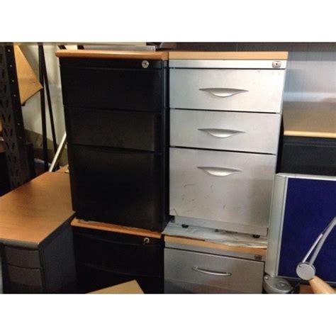 caisson bureau occasion caisson hauteur bureau planet 39 office le spécialiste du