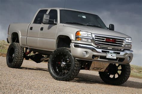 Duramax Wallpaper by Duramax Wallpapers Wallpaper Cave