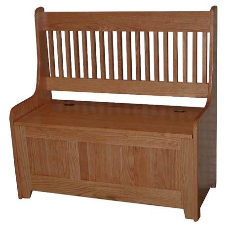 deacon bench deacons bench furniture apple creek furniture