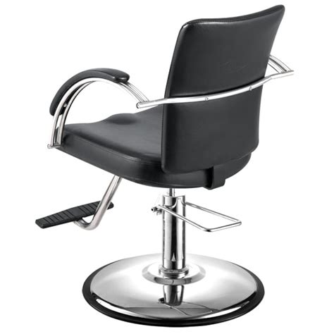 quot phoebe quot salon styling chair