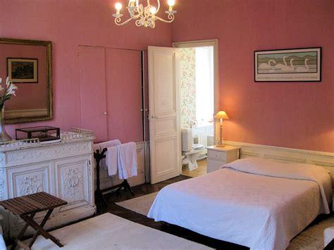 chambres d 39 hôtes château de merville chambres merville