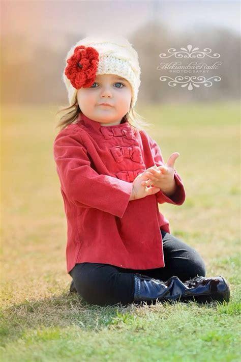 years   kids photography girl photography