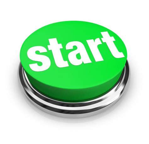 start stop service lakewood water district washington