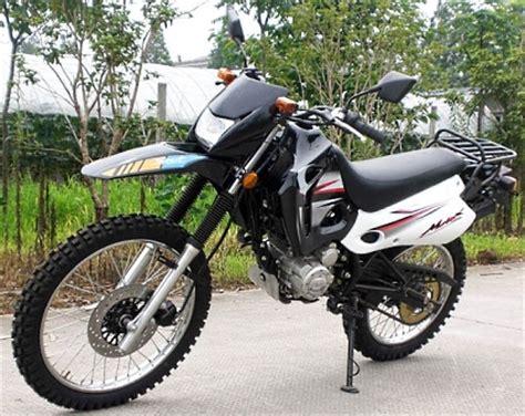 brand new motocross bikes brand new 250cc 4 stroke enduro dirt bike motorcycle