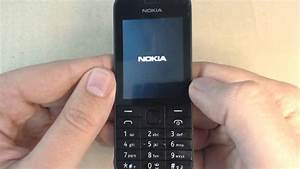 Diagram Nokia 220
