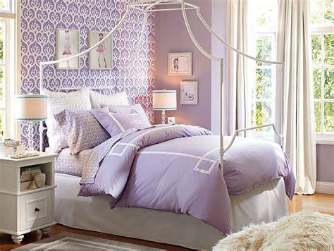 love  pbteen maison ivy bedroom  pbteencom house