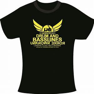 Best T-shirt design Blog: Some t-shirts designs