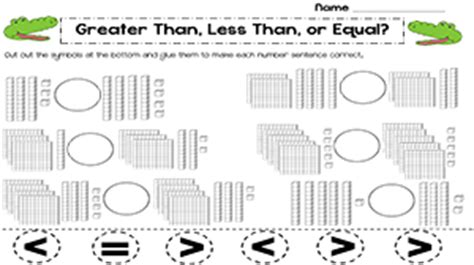 common worksheets for 2nd grade at commoncore4kids