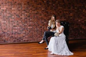 3 mistakes beginner wedding photographers make With beginner wedding photography equipment