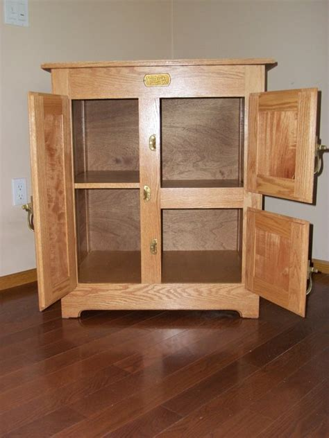 Cabinets Build Your Own by Build Your Own Liquor Cabinet Home Furniture Design