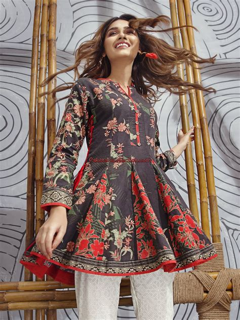 eden robe winter pret collection  pakistani fashion