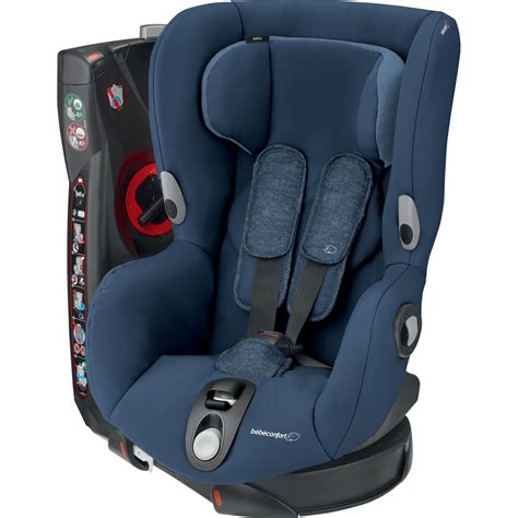 siege auto axiss up siège auto axiss nomad blue groupe 1 de bebe confort
