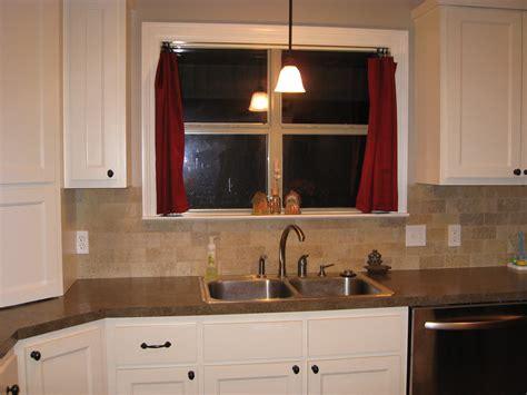 curtains  kitchen sink page  babycenter