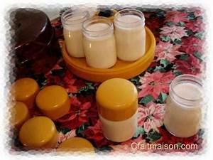 Yaourt De Soja : les laitages au soja soyaourts yaourts et laitages ~ Melissatoandfro.com Idées de Décoration