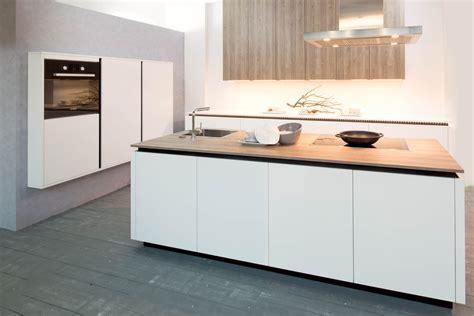 plan de travail lechner bkb keukens bkb keukens design eiland keuken 2 4 51003