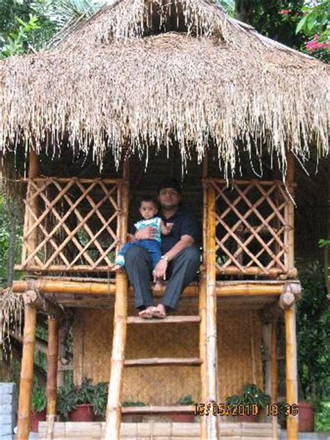 Small Tiki Hut by 1000 Images About Huts On Small Homes Home