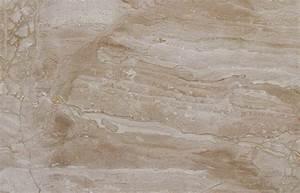 Marmor Qm Preis : daino reale aus dem marmor sortiment von wieland naturstein ~ Michelbontemps.com Haus und Dekorationen