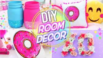diy bright fun room decor pinterest room decor for