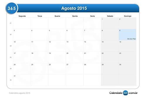 baixar calendário de férias 2015 indiano