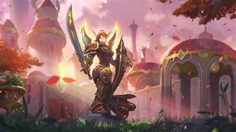 unlock   hearthstone hero  leveling   world