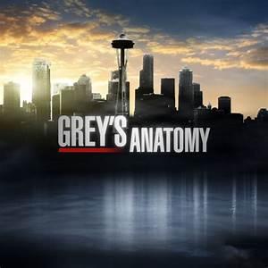 Grey's Anatomy saison 12 : 1ers spoïlers ! | So What